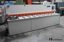 LVD MV 3100 x 3,5 mm