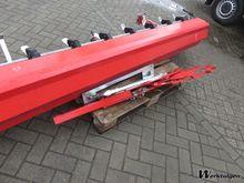 2012 Einbock Drillbox 300