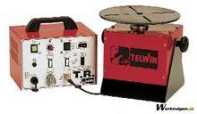 Used Telwin Tr 300 l