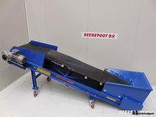 Beerepoot BV L 2750 mm x B 500