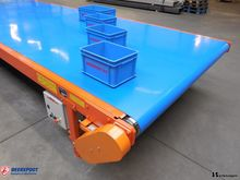 Vanderlande Industries Transpor