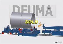 Deuma Type 814