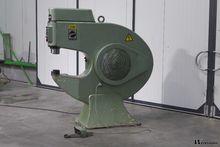 1990 Eckold KF665