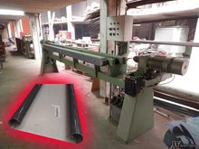Geuma GKS beading machine 3000