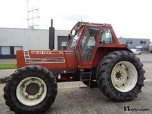 1988 FiatAgri 180-90 DT