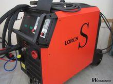 Lorch S3
