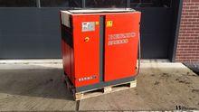 1999 Berko BR 3000 werkplaatsco