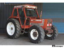Used 1987 FiatAgri 9
