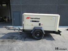 Used 2008 Ingersoll