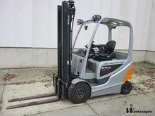 2013 Still RX60-25