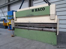 1994 Haco ERM 43 / 225