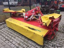 Used 2006 Pottinger