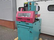 Kaltenbach KKS-400