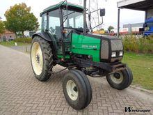 2000 Valtra/Valmet 800