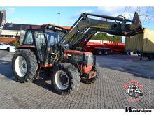 FiatAgri 88-94 DT