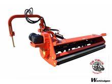 Boxer AGF220 PRO