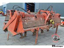 Farmax LRP 300 LHP H
