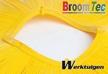 BROOMTEC BV Borstels