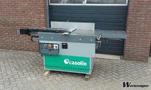 Casolin Combi 530