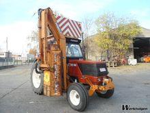 1993 FiatAgri 82-94