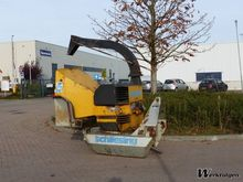 Used 1995 Schliesing