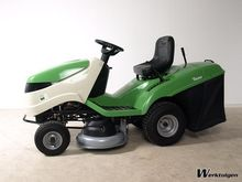 Used 2006 Viking MT5