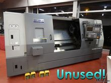 Used Hyundai SKT300L
