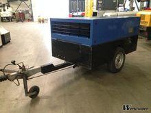 Irmer & Elze 6065/4 dieselcompr