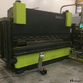 Used Safan SK 110 to