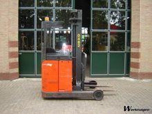 Used 1999 Linde R16