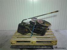 Used ZF 4WG-100 / 97