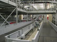 2006 Vanderlande Industries 120
