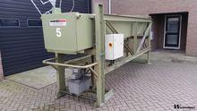 Used Van Riet telesc