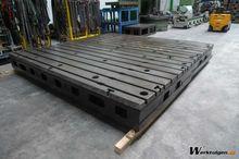 Floorplates 80M2