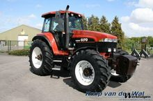 Used 1995 Holland G1