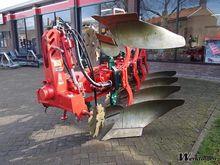 2010 Vogel & Noot XMS950-IV-VAR
