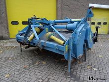 Used 2005 Imants 47S