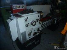 Ursus 225