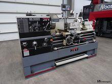 2004 JET GX-1840 ZX