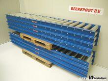 Beerepoot BV Rollenbaan 3000 x