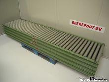 Used Beerepoot BV Ro