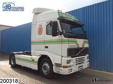1998 Volvo FH12.420 4x2 Tractor