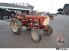 Used Belarus T25 in
