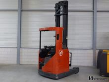 Used 2006 BT RRB 2 i