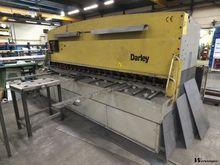 2004 Darley GS 4108