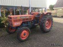 Used 1984 Same Minit