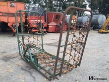 Used Withag Weidesle