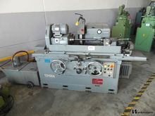 Used Toyoda GP15 in
