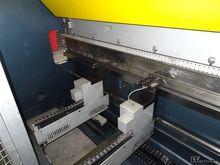 2001 Darley EHP 110T x 3100 mm