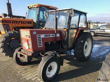 Used 1986 FiatAgri 4